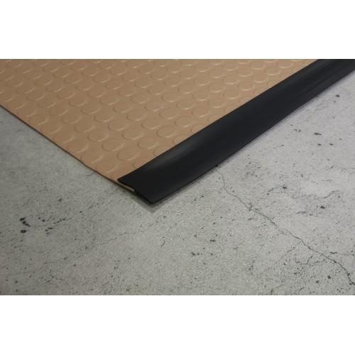 coin vinyl flooring