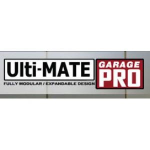 Ulti-MATE Garage Cabinets