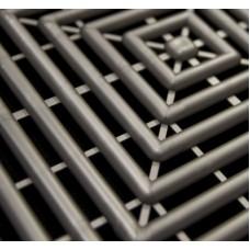 "RaceDeck FreeFlow Garage Floor Tile - 12"""