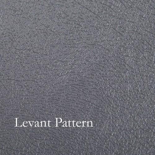 Raceday Peel Amp Stick Garage Floor Tiles Levant 12 Quot
