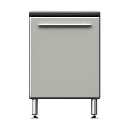 1-Door Base Cabinet