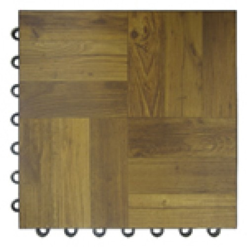 AutoDeck 4 - Laminate Tile