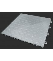 """RaceDeck Diamond Garage Floor Tile - 12"""""""