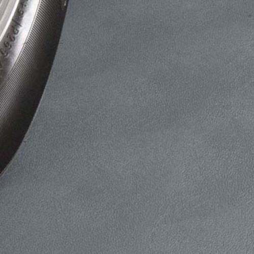 Levant Garage Rolled Flooring - 8.5'x22'' - 55 mil