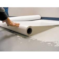 Garage Floor QuickStick Adhesive