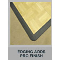 AutoDeck Male Edging