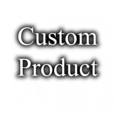 Rolled Garage Flooring - Custom Sizes
