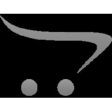 FastDeck Edges - Male and Female